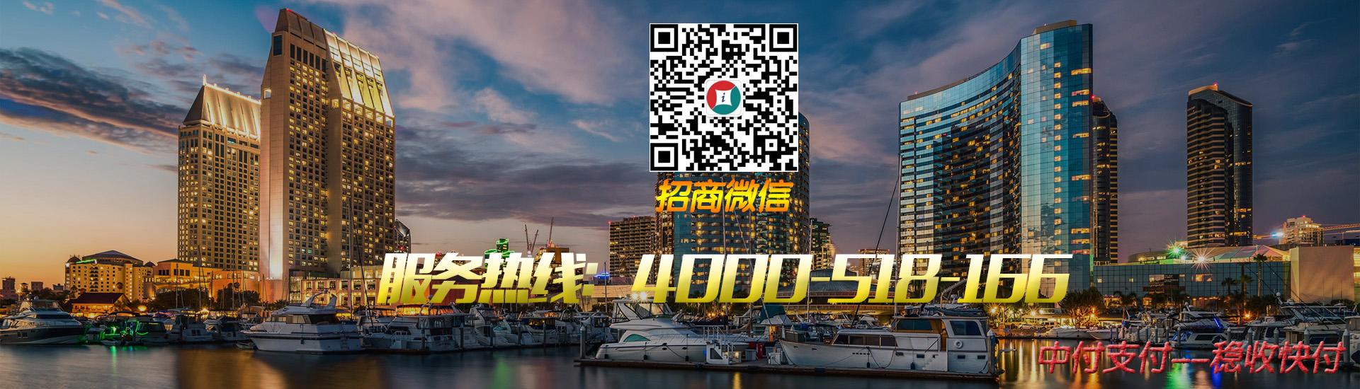 新中付官网首页幻灯