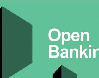 银行高管:开放银行是中国银行业将来大趋向