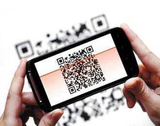 国度税务总局、央行结合微信领取发表扫码缴税功用
