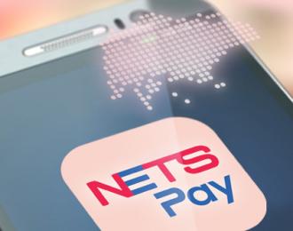 NIPPON Platform联袂NETS在日本布置NETS二维码支付